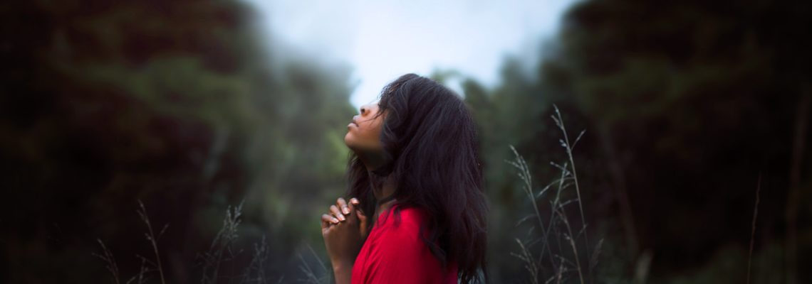 Intelligence de la foi et accompagnement spirituel en psychiatrie: une rencontre improbable?
