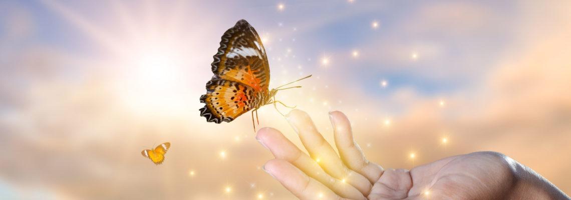 Y a-t-il une théologie de la souffrance face à la fin de vie ?