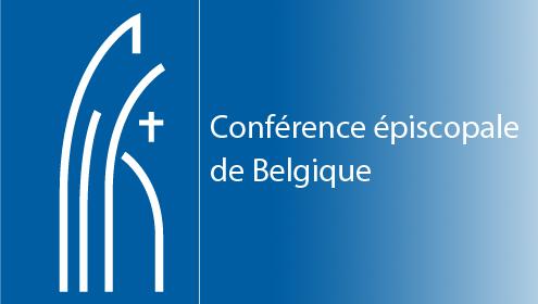 Communiqué des Évêques de Belgique après la décision du Conseil National de Sécurité