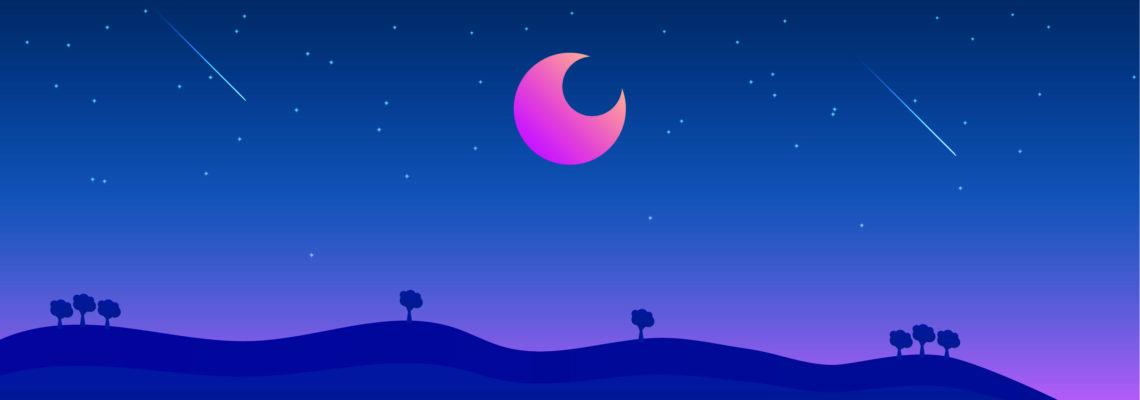 «Veilleur, où donc en est la nuit ?»