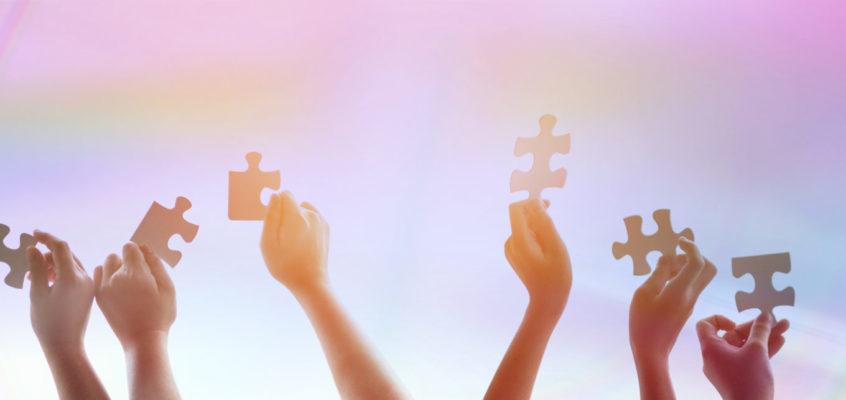 Message de la CVPH pour la Journée Mondiale de sensibilisation à l'autisme