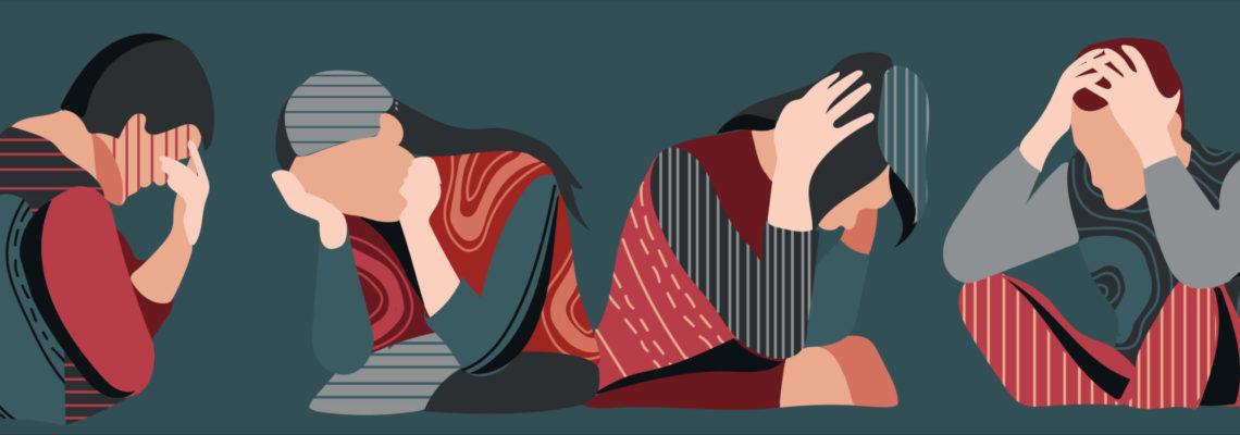 «La honte» – Colloque de psychiatrie et pastorale